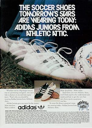 athletic attic shoes adidas soccer shoes the soccer shoes tomorrow s are