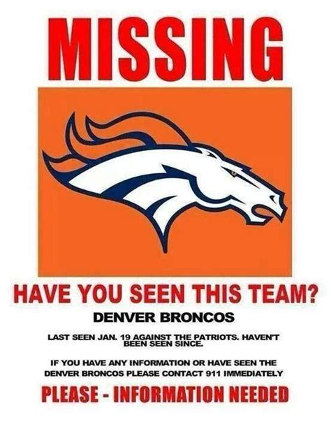 Broncos Fan Meme - twenty memes to make broncos fans hate the seahawks even