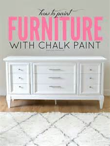 furniture paint home depot pin by dodd on home