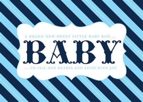 printable baby shower coupon for 3 purchase and free