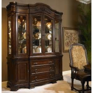 discount china cabinets on hayneedle china cabinets on sale