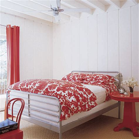 red and white bedroom curtains red white bedroom flickr photo sharing