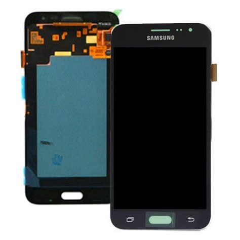 Baterai Samsung Galaxy J310 J3 2016 Sm J310 Eb Bg530bbc 2600mah samsung galaxy j3 2016 j320f lcd digitizer screen repair service