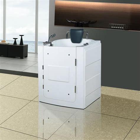 walk in bathtub manufacturers walk in bathtub t 110 temsung china manufacturer