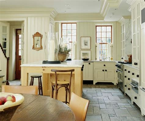 küchen und badezimmer umbau wohnzimmer ideen taupe