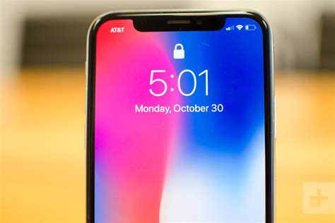 iphone x review a breath of fresh air digital trends