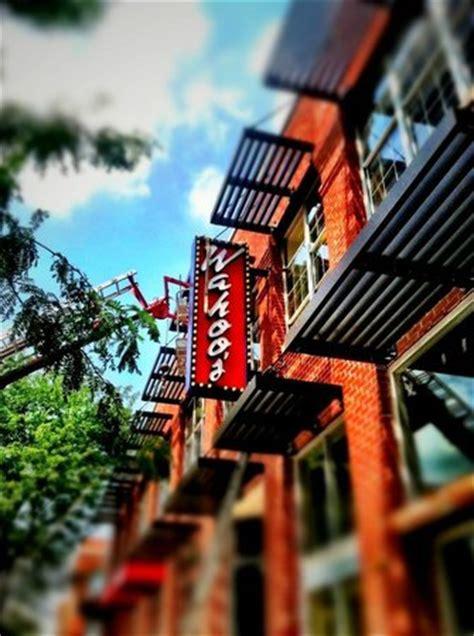wahoo tacos lincoln ne 10 best restaurants near hton inn suites lincoln