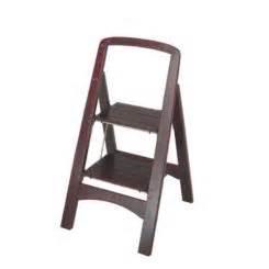 ikea step ladder diy makeovers that transform the ikea bekvam step stool