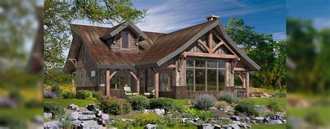 timber home floor plans ashcroft timber frame floor plan