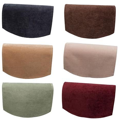 armrest covers for sofas 20 inspirations armchair armrest covers sofa ideas
