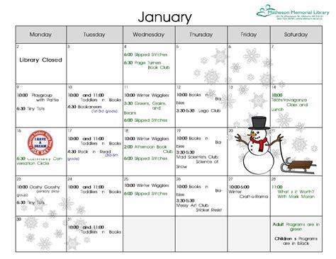 the library of virginia calendar of events january 2016 the january february library calendar of events is now