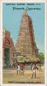 Madura New York by Photos When Cigarettes Told A Raj Inspired Indian Story