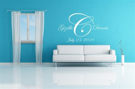 interior wall stickers 13 decor designs decals images modern wall decals designs home interior wall and modern