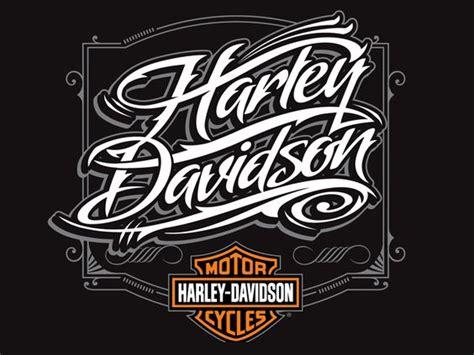 Kaos Jkt48 Pink Free Sticker harley davidson script logo harley davidson script font