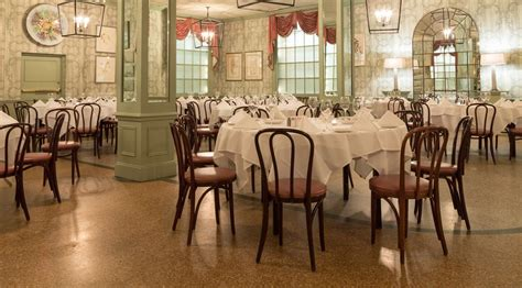 dining rooms new orleans the count s ballroom new orleans dining at arnaud s
