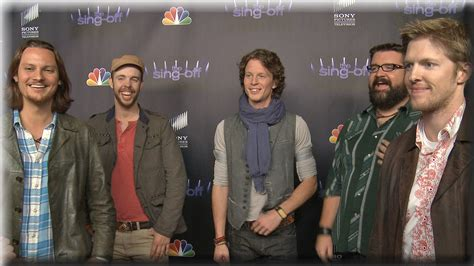 home free the sing season 4 quot i ve seen quot