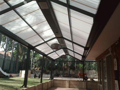 Patio Designs Joondalup Patio Gallery Patio Designs Perth Patios Plus Wa