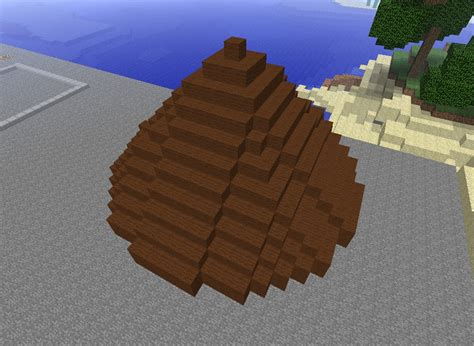 patricks house patrick s house minecraft project