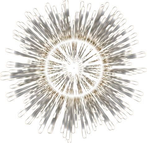 Chandelier Sign Clipart Multicultural Explosion 16 No Background
