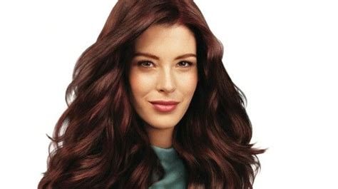 17 best images about haircolors haarfarben sac renkleri sac rengi sac renkleri hair color hair colors