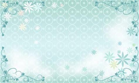 wallpaper bunga pernikahan background wedding party download gratis