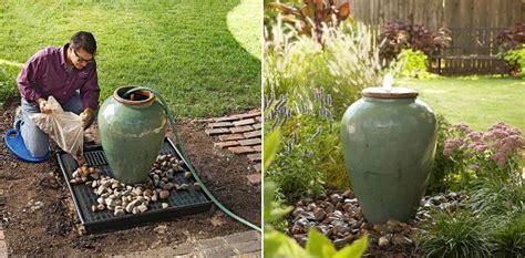 fundamentals  water gardening cozy  house