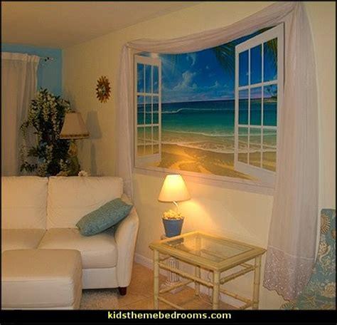 Sun Windows Decor Decorating Theme Bedrooms Maries Manor Creative Windows Window Decorations Window
