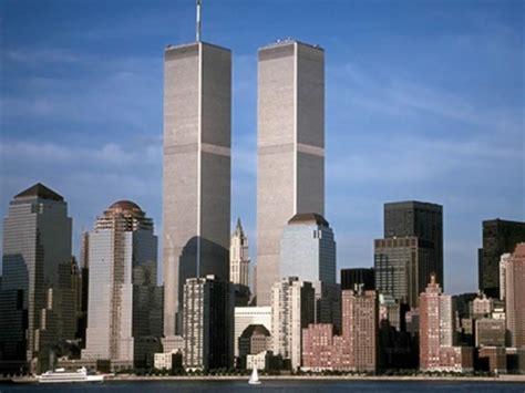 imagenes increibles de las torres gemelas 191 cu 225 l fue la verdadera causa del derrumbe de las torres