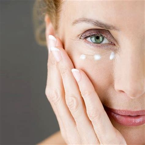 8 Wrinkle Myths by 7 Anti Aging Skin Care Myths And Truths Skin And