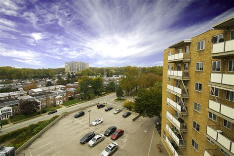 models rates imperial tower apartments with how big is imperial towers philadelphia pa apartment finder