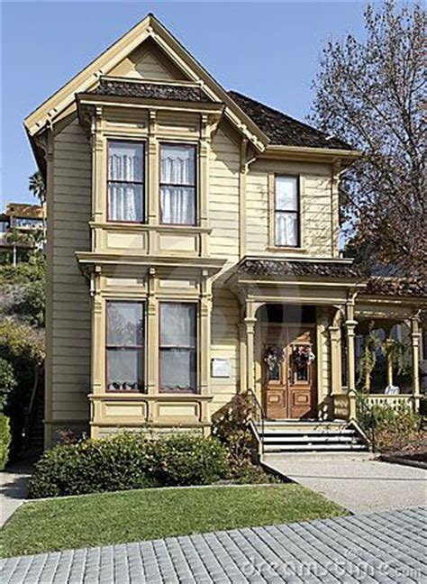 contentious cottage san isidro pinterest architecture house 1000 images about san diego architecture on pinterest