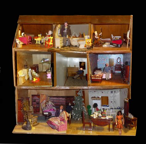 nora doll house fiaasco evolution of ibsens a doll s house