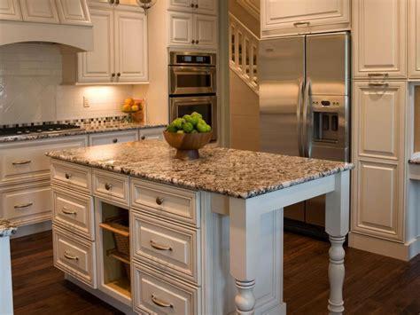 kitchen cost per foot granite countertop prices charming cost per square foot