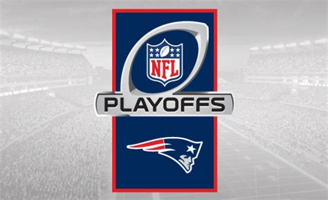 limited number of patriots playoff tickets to go on