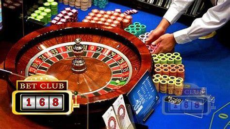 agen taruhan roulette bonus rolling mingguan deposit  taruhan roulette  agen casino