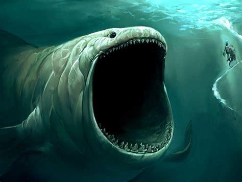 film dinosaurus laut bloop monster wiki fandom powered by wikia