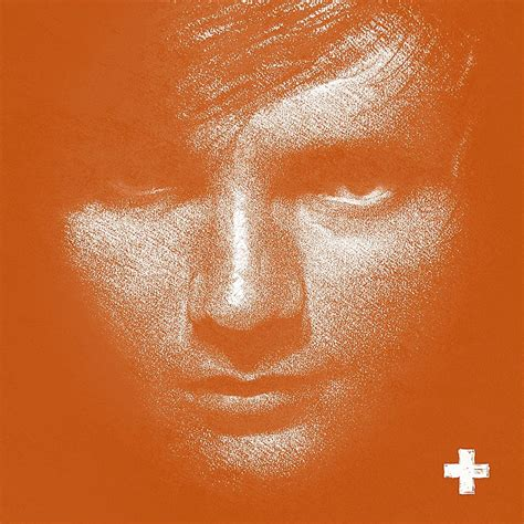 ed sheeran kiss me mp3 medianet content experience deluxe edition by ed sheeran