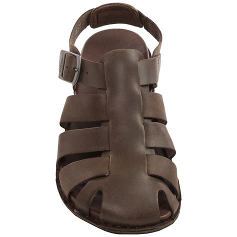 where can i buy keen sandals keen alman fisherman sandals for save 44