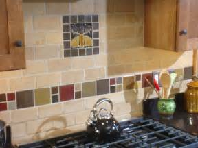 backsplash diy amp how to projects diy