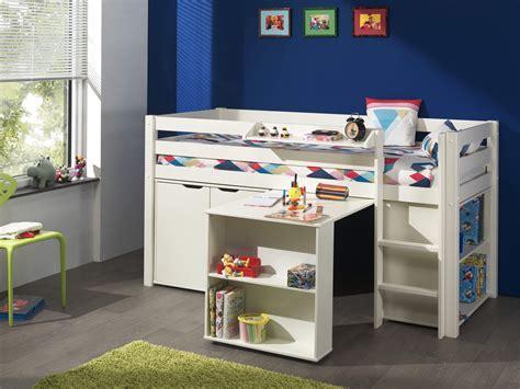 Kinderzimmer Individuell Gestalten by Ein Kinderzimmer Gestalten Und Richtig Einrichten
