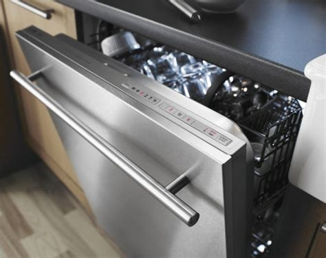 asko dishwasher dishwashers asko dishwasher parts