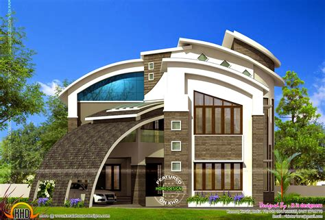 designing the beautiful beautiful small house plans in kerala