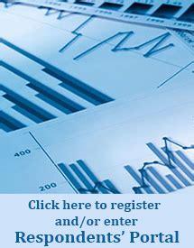 infostat italia infostat respondents portal central bank of malta