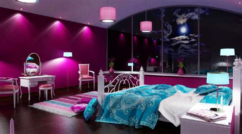 cool paint colors for bedrooms cool color scheme theory for home decoration roy home design