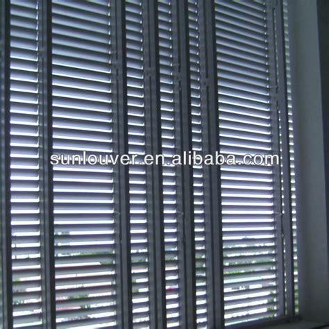 jalousie louvre aluminium jalousie louvre windows buy louvre windows
