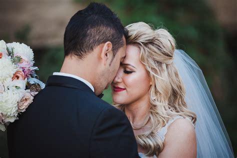 Calgary Wedding // Jorje   Karissa   Terry Photo Co.