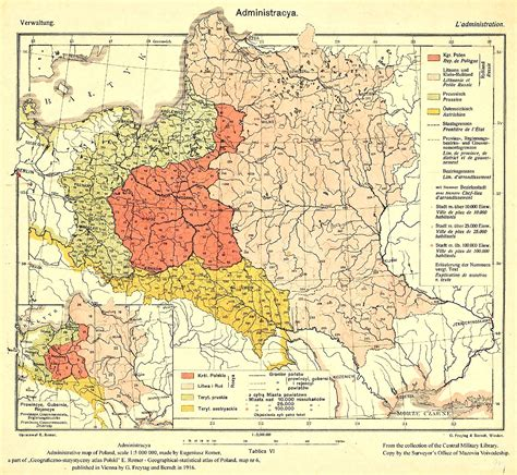 russian empire map russian empire 1450 to 1750 related keywords russian