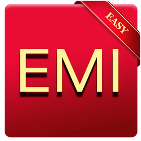 house loan emi calculator hdfc emi calculator sbi hdfc icici android apps on google play