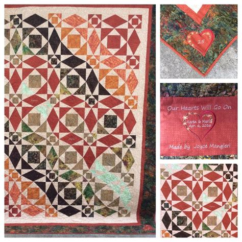free printable quilt label patterns 30 best images about quilt lables on pinterest wedding