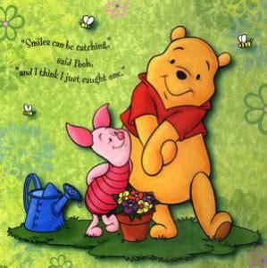 imagenes de winnie pooh con poemas 12 formidables le 231 ons de vie que nous avons apprises de